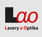 LAO - lasery a optika