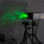 Laser52